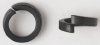 Spring Lock Washer - Non Metric -- 1LWHCP