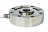 Load Cell, Compression and Tension, 100 KG -- CC100TCT
