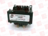 HAMMOND MANUFACTURING 195E20 ( (PRICE/EA) DC REACTOR CHOKE, 2.5MH, 20A, 15%; PRODUCT RANGE:195 SERIES; INDUCTANCE:2.5MH; IMPEDANCE:-; RATED CURRENT:20A; COMMON MODE FILTER CASE:95.2 ) -- View Larger Image