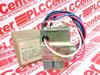 HONEYWELL R841C1029-3 ( ELECTRIC HEAT RELAY 24VAC COIL ) -Image