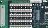 BP-205SP-P4 -- View Larger Image