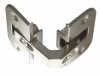 Pie Cut Corner Hinge -- 796017