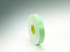 3M(TM) Double Coated Urethane Foam Tape 4016 Off-White, 1 in x 36 yd 1/16 in, 9 per case Bulk -- 021200-06455