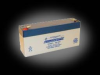 Powersonic PS-630 SLA 6V 3.5Ah Battery -- 0B-PS-630