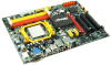 A880GM-AD3 (V1.0)