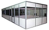 PORTA-KING Economical Prefabricated Offices -- 3916500 - Image