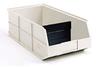 18 inch D Akrobins Shelf Bin -- T9H238441 - Image