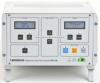 Bench-Top Power Supply (End User Version) for Deuterium Lamps -- PSD 186 - Image