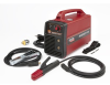 Invertec® V155-S Stick Welder -- K2605-1