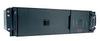 APC Smart-UPS RM 1400VA - UPS - 1400 VA -- SU1400RMX176
