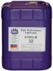 Air Compressor and Industrial Oil: Synfilm® -- ISO Grade: 32 - Image