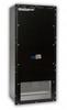KVM Routers -- VX320 -- View Larger Image