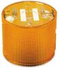 FEDERAL SIGNAL LSL-024C -- 78297926814-1