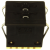 Thumbwheel Switches -- CKN9647-ND