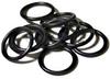 Buna O-Rings 3/8 in (up to 210 deg) 25pk -- VM-075036x25