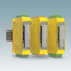 PSR-MXF Multifunctional Safety Relay