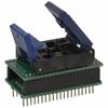 Programming Adapters, Sockets -- 415-1028-ND - Image