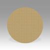 3M 6008J Coated Diamond Disc R30 Grit - 8 in Diameter - 81305 -- 051144-81305
