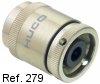 Vari- Tork -- 279.25xU - Image