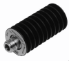 High Power Coaxial Termination -- 1426-3