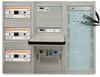 High Power RF Calibration System -- HPC -Image