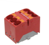 Terminal Blocks - Specialized -- 277-18258-ND -Image