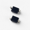 Automotive Qualified TVS Diode Array -- AQ4023-01FTG -Image