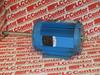 FILTER PUMP IND P-712-3103K ( PUMP 7.5HP 190V 22AMP 2850RPM 50HZ ) -Image