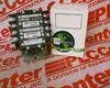 AMETEK 1500-E-L1-S3 ( LIQUID LEVEL CONTROL 120VAC 50/60HZ SECONDARY 40V ) -Image
