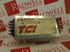 TCI TRANS COIL KRF45CTB ( RFI POWER LINE FILTER 3PH 600VAC 50/60HZ 45A ) -- View Larger Image