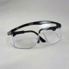 Dymax 35284 Clear UV Goggles -- 35284 GOGGLES -Image