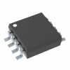 Linear - Amplifiers - Instrumentation, OP Amps, Buffer Amps -- 190-NJM2712RB1-TE1TR-ND - Image