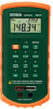 Passive LCR Meter -- 380193 - Image