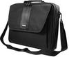 Klip Xtreme KNC-040 Notebook Case Classic Lite - Fits Notebo -- KNC-040