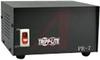 Converter, AC to DC; 13.8 VDC 0.5 VDC; 4.5 A; 120 VAC; 60 Hz -- 70101744