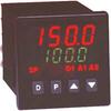 Controller, Temperature; 85 to 250 VAC;8 VA (Max.); Logic/SSR; 1.95 in. -- 70031276 - Image