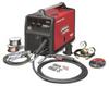 POWER MIG® 140C MIG Welder -- K2471-2