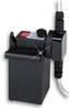 Diaphragm-Type Injector Metering Pump -- FPUDT1500 Series - Image