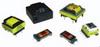 Voice/Modem Line Transformer -- TTC-5021