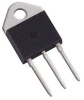 LITTELFUSE - P1900MEL - Transient Surge Protection Thyristor -- 569270