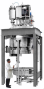 Filter Dryer -- Commercial Production - Image