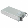 DC DC Converters -- 179-2630-ND - Image