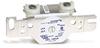 Buzzer w/Strap 82dB/3-Ft 120VAC -- 78264026800-1