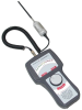 Affordable Entry-Level Device For Leak Detection -- SONAPHONE R
