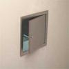 Specimen Cabinet,Pass,13-3/8Wx12-5/8Hx6D -- 3UYT1