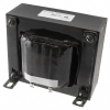 Power Transformers -- 595-1852-ND -Image