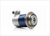 TPM+ High Torque Servo Rotary Actuator -- TPM025 HIGH TORQUE