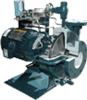 Refrigeration Pumps - Image