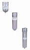 Balston® Sterile Air Filters -- A27/80B