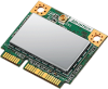 HSPA Half-size Mini PCIe Card -- EWM-C118HD